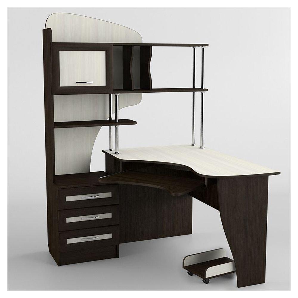 Компьютерный стол - СК 222