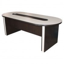 Стол для конференций ОН-113