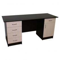 Письменный стол ОН-49