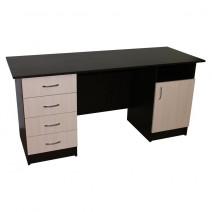 Письменный стол ОН-50