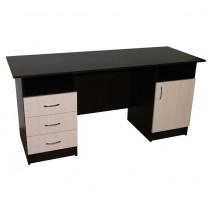 Письменный стол ОН-51