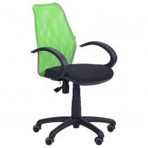 Кресло Oxi АМФ-5 FreeStyle