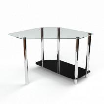 Компьютерный стол Каспиан