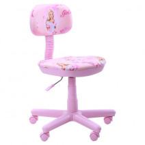 Кресло Свити розовый