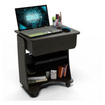 Стол для ноутбука Zeus Kombi A2