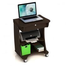 Компьютерный стол Zeus Kombi