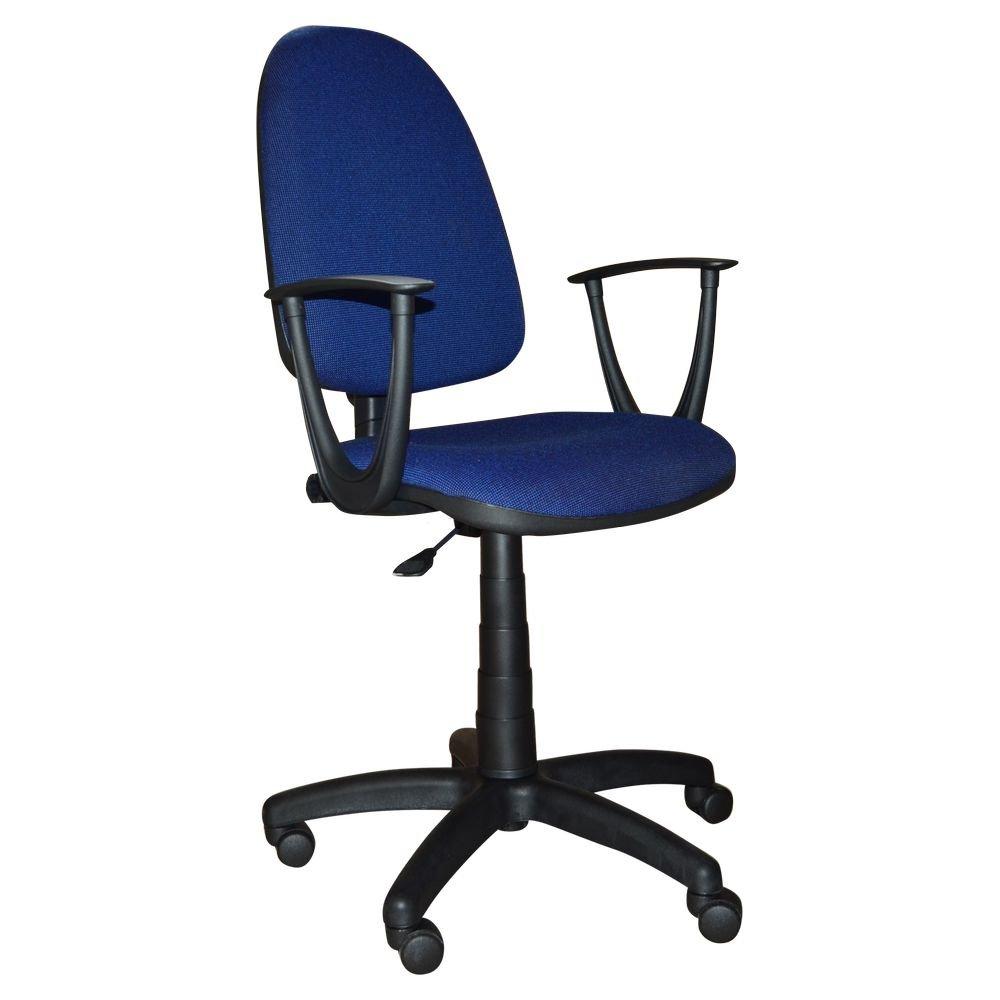 Кресло Jupiter GTP sonata C-27 Blue