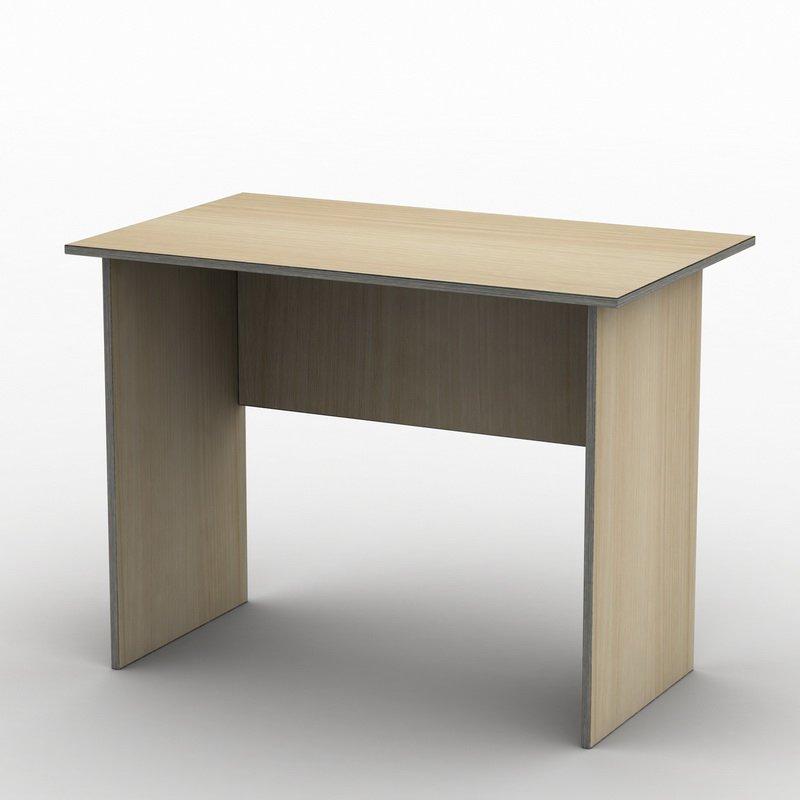 Компьютерный стол СП-1 бюджет 800*600