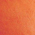 Ткань Розана