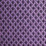 Ткань Квадро