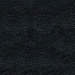 Винилискожа черная - 615грн.