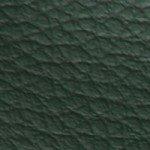 Скаден Темно-Зеленый - 437грн.