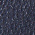 Скаден Темно-Серый - 437грн.